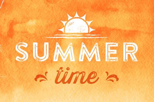 Summer_time1.jpg