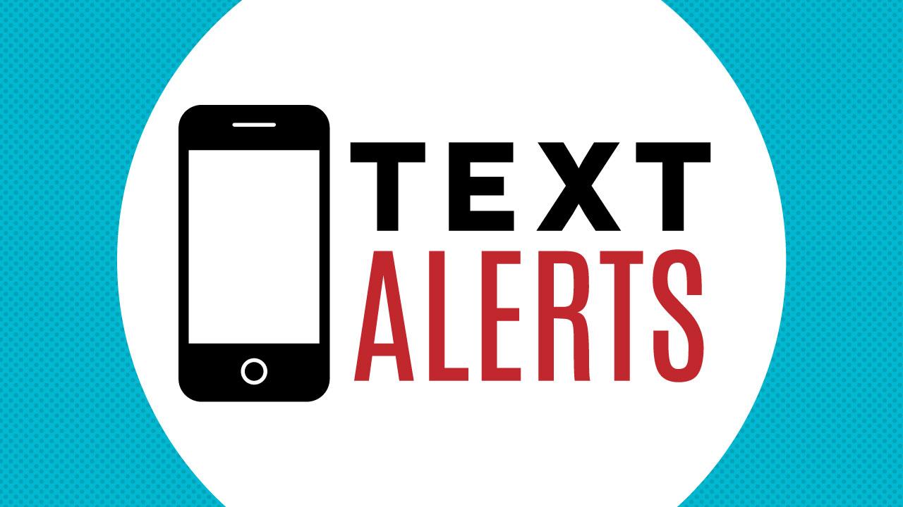 text_alerts_2.jpg