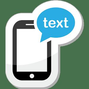 text_alerts.png