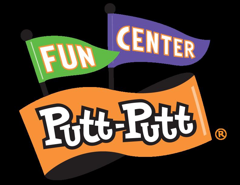 Putt-Putt-Logo-3.png