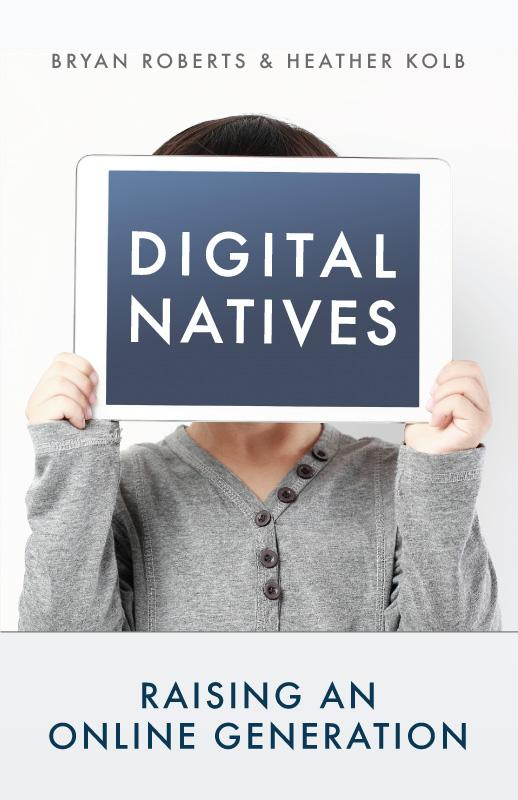 digital_natives.jpg