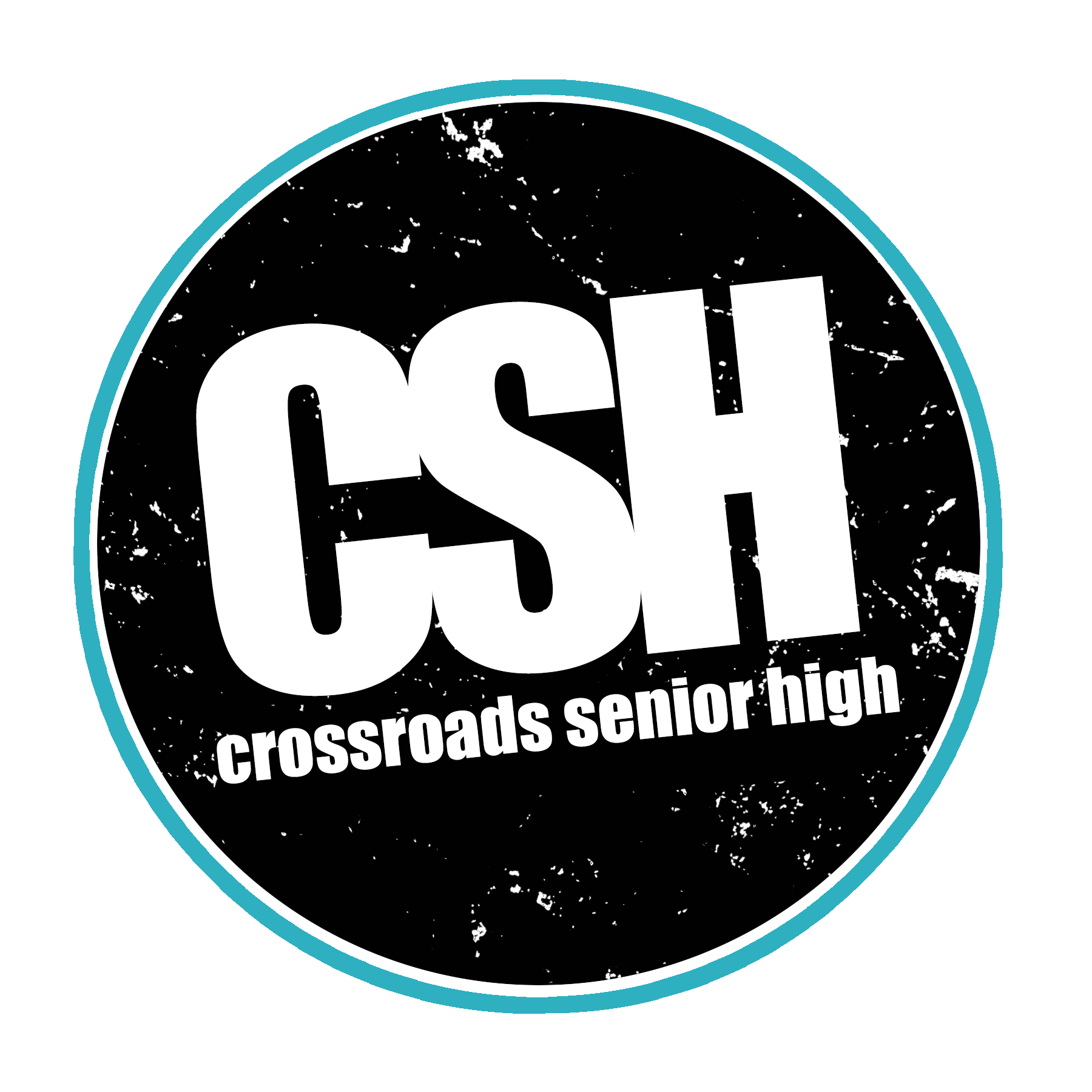 Sr_High_Logo.png