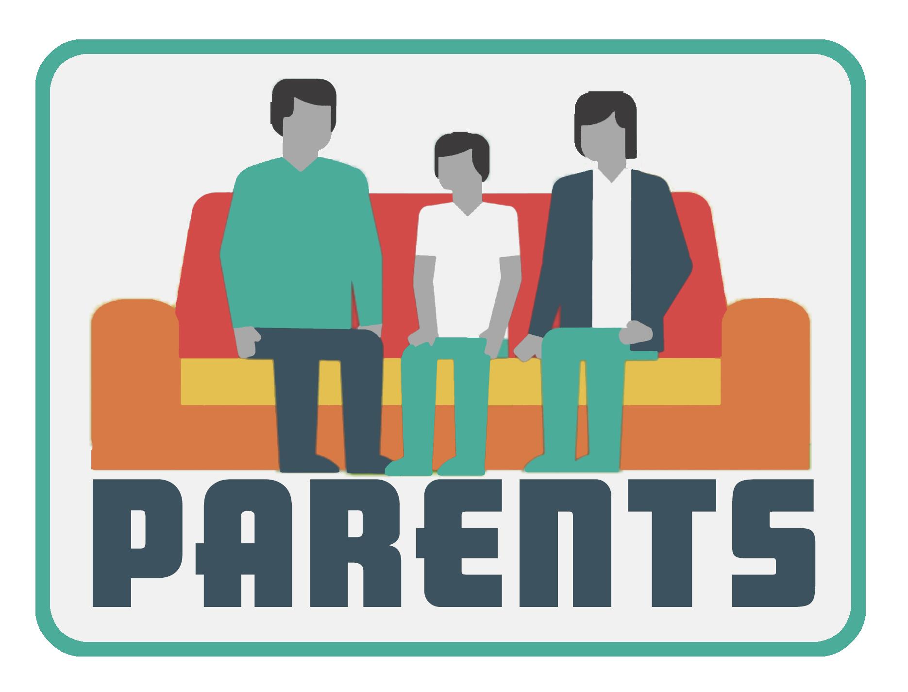 Parents2.jpg