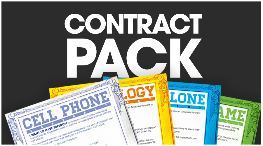 contract_pack.png