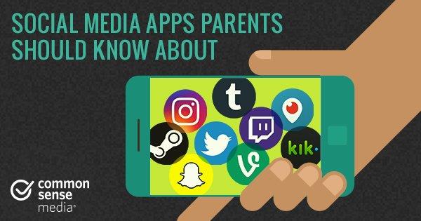 social_media_apps.jpg