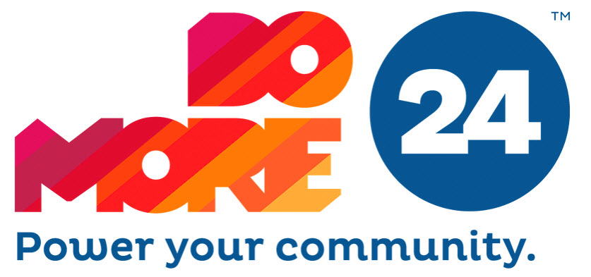 ODS to Participate in Do More 24 on June 8th