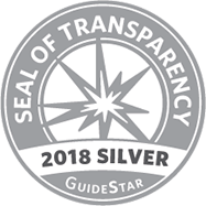 put-silver2018-seal.png