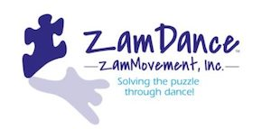Zamdance_Logo.jpg