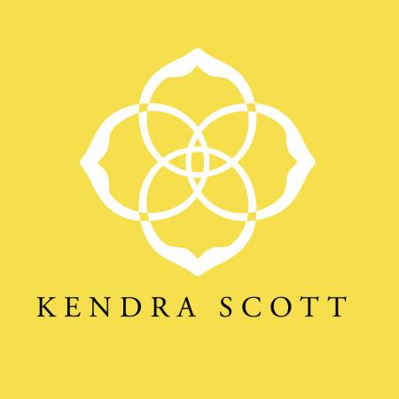 kendra-scott-logo-450x450.png