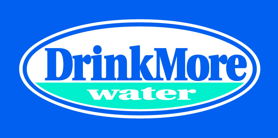 DMW_Logo_Blue_Background.jpg