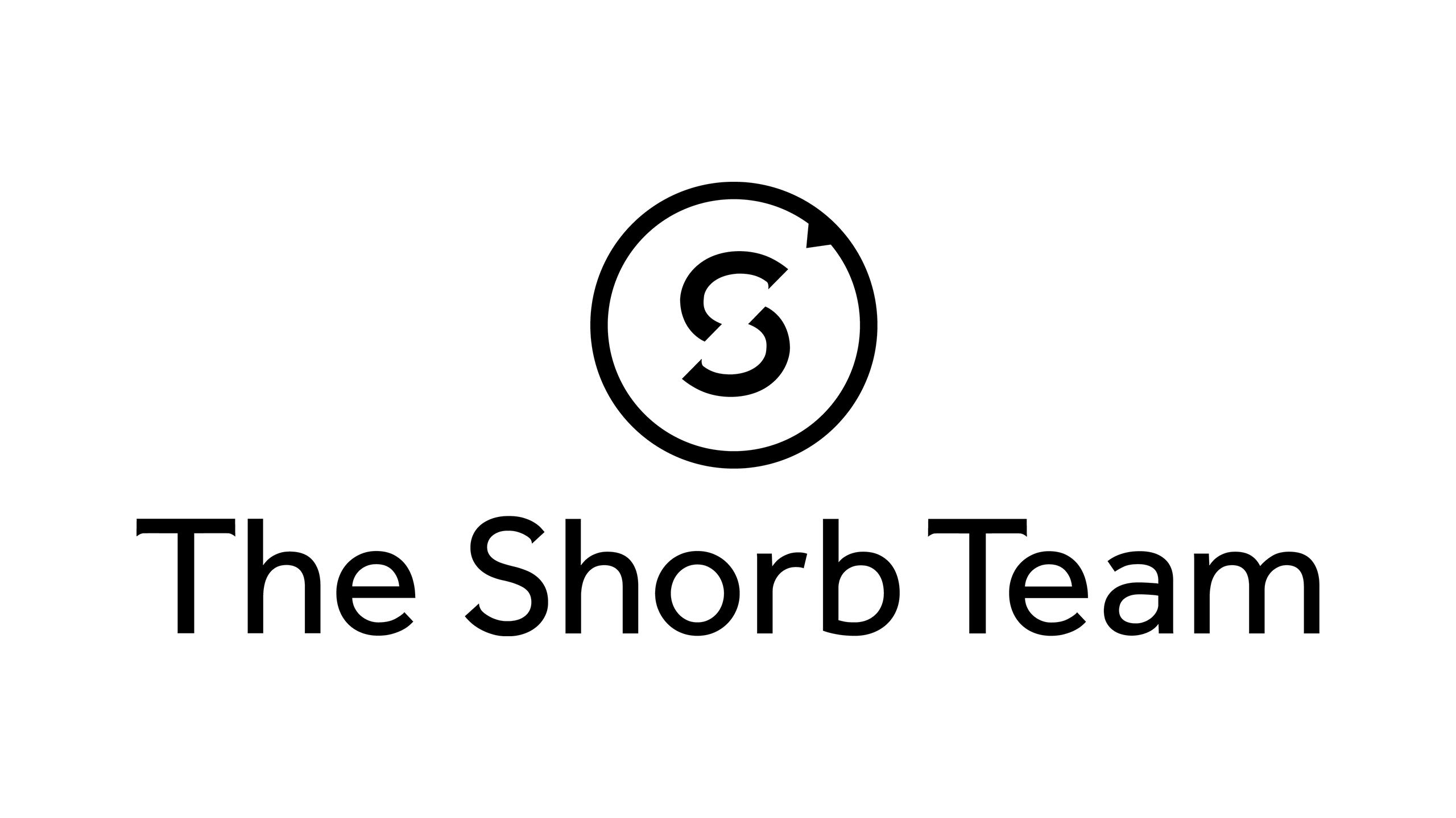 shorb_YT_logo.png