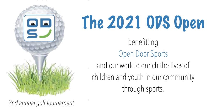 2021_ODS_Open_description.001.jpeg