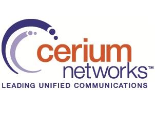 Cerium Networks