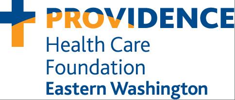 Providence Health Care Foundation - EW