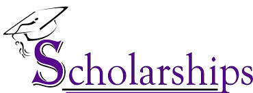 Scholarship Committee Article