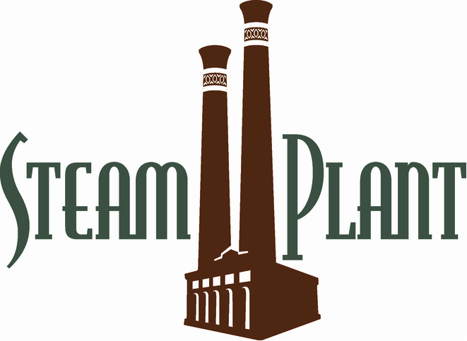 Renovations to Historic Steam Plant Planned