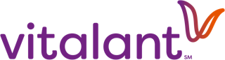 Vitalant (formerly Inland Northwest Blood Center)