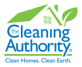 Cleaning Authority, The