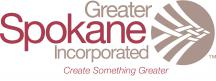Greater Spokane Inc. (GSI)