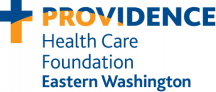 Providence Health Care Foundation - EW