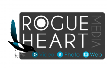 Rogue Heart Media