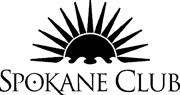 Spokane Club