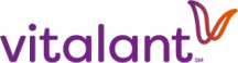 Vitalant (formerly Inland Northwest Blood Center)