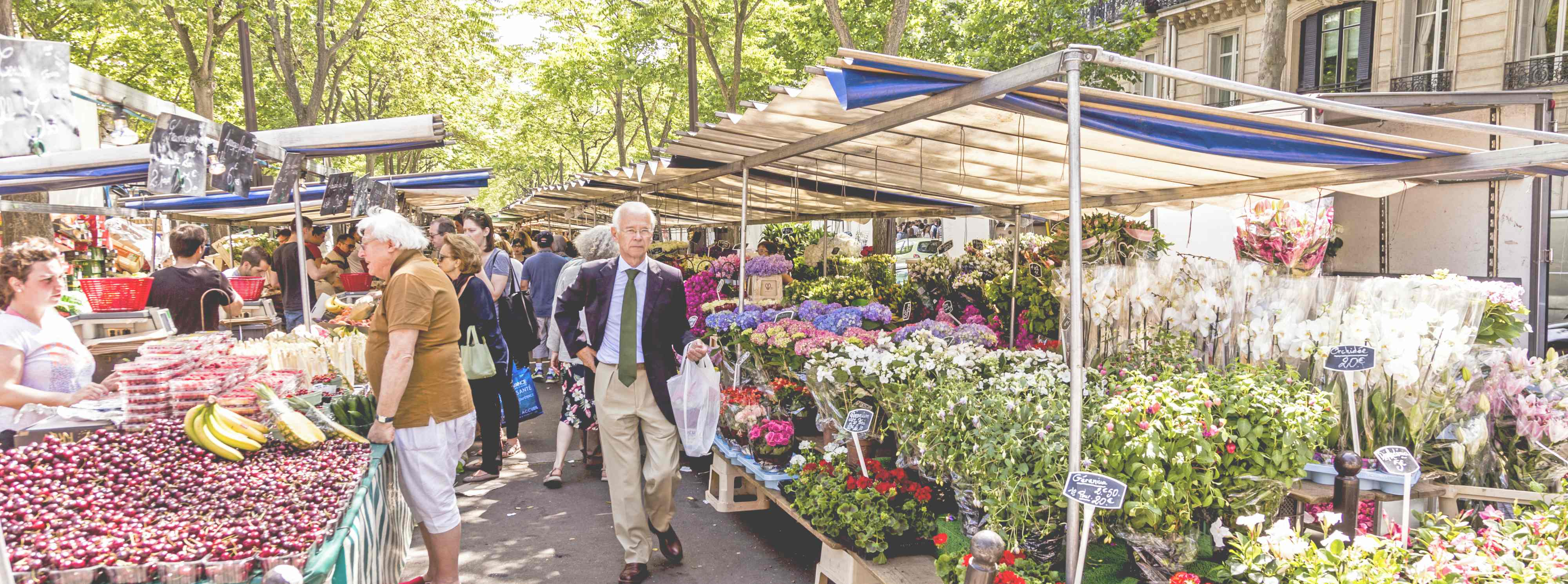 market-flowers-man-edit