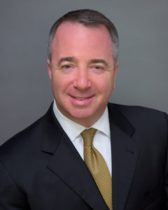 David Bricker, Of Counsel, Thornton Law Firm LLP California Office