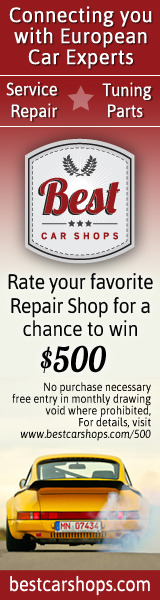 Best-car-shops