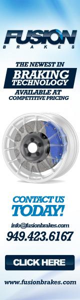 Fusion-brakes