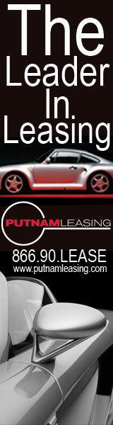 Putnam-leasing