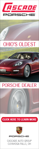 Cascade_porsche