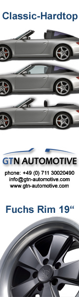 Gtn_automotive