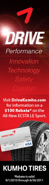 Kuhmo_tires