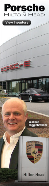 Porsche_of_hilton_head