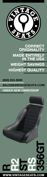 Vintage_seats