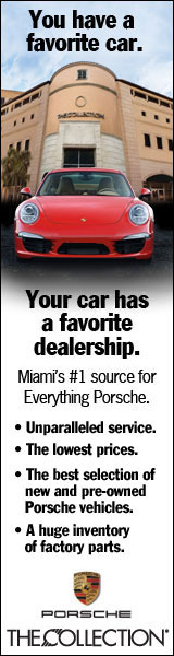 The_collection_porsche_excellence_web_banner