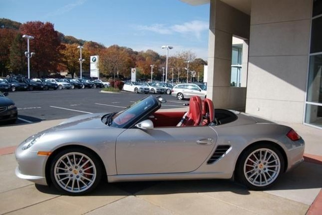 2008-boxster-rs-60-spyder-1