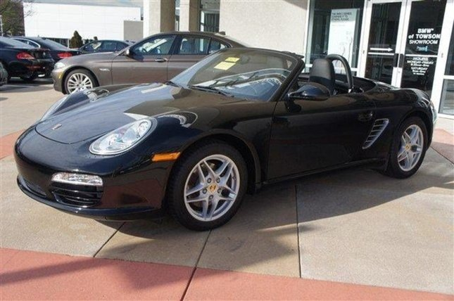 2010-boxster-base-1