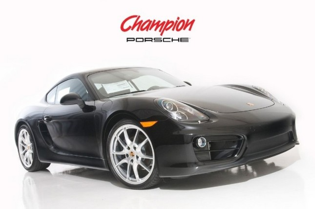 2014-porsche-demo-sale-cayman