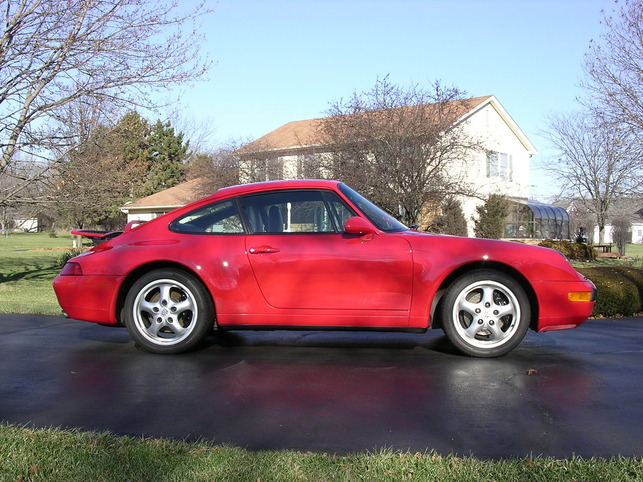 1995-993-carrera-coupe