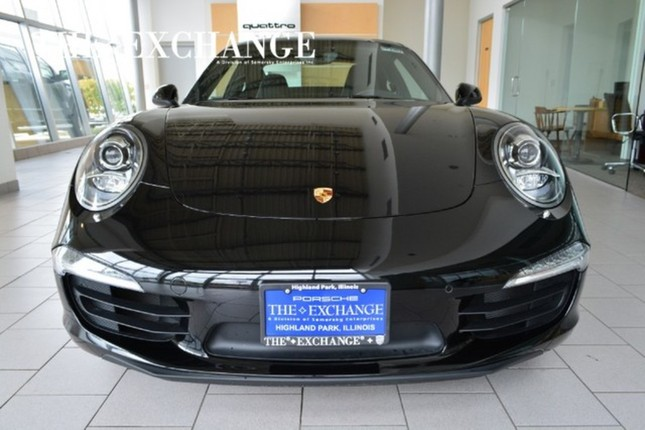 2014-porsche-911-carrera-4-pdk-coupe