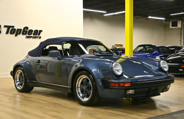 1989-speedster-ultra-rare-color