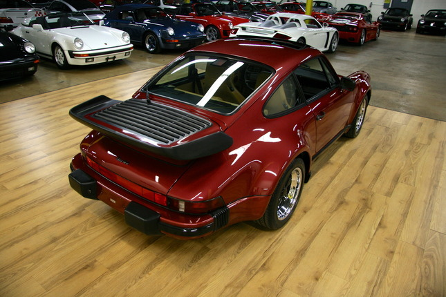 1989-porsche-930-g50-5-speed-coupe