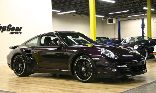 2012-porsche-911-turbo-pdk-msrp-172-860
