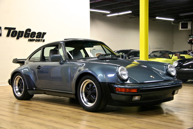 1988-porsche-930-turbo-only-4-055-original-miles