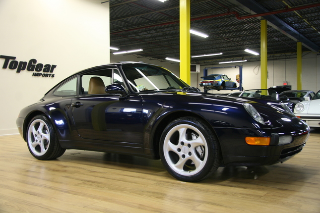 1996-porsche-993-c4-coupe-only-25-929-original-miles
