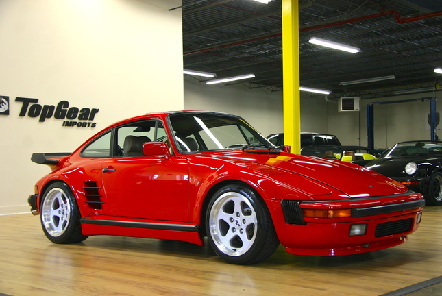 1986-porsche-930-ruf-3-4-btr-coupe-5speed-only-24-637-miles
