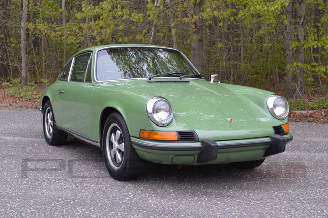 1973-911-t-coupe-survivor